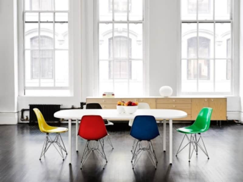 www.hermanmiller.co.jp