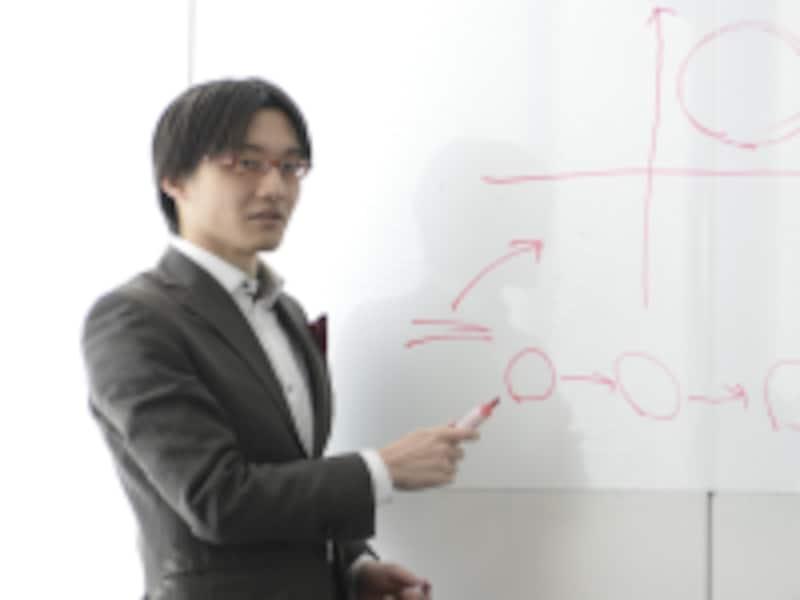 鈴木秀明さん