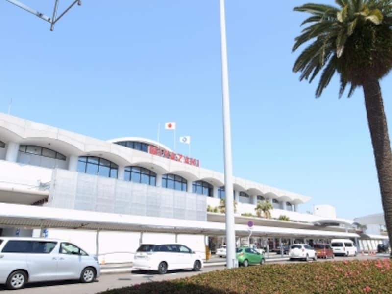 miyazakiairport1