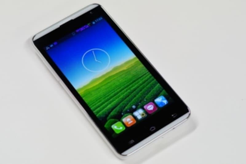 デュアルSIMスマートフォンの使用方法を解説!