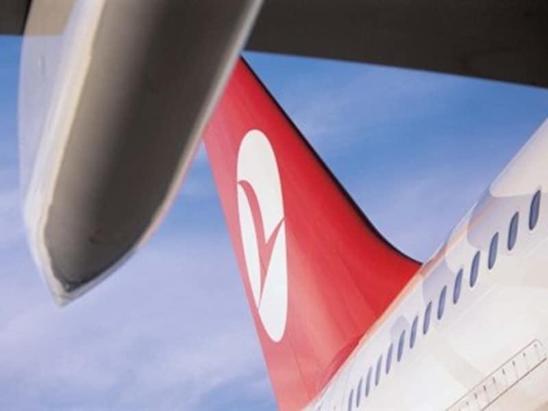 直行便と乗り継ぎ便では、旅行中の体力の消耗が違います(©tehrantimes)