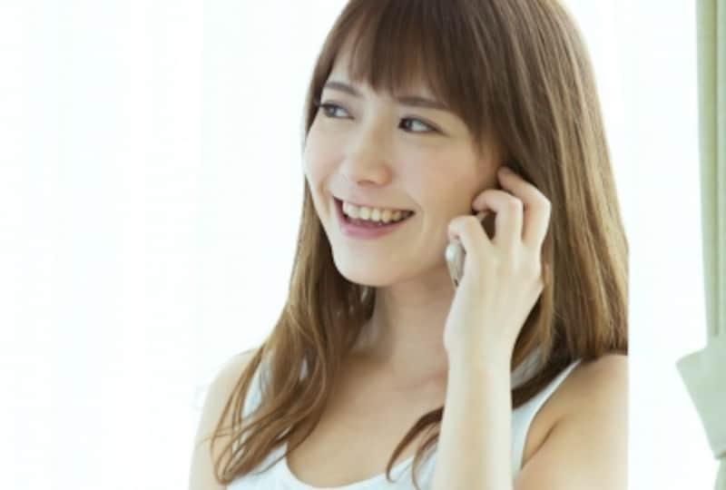 電話番号を知らなくても、Facebookでつながっていれば無料通話できる!