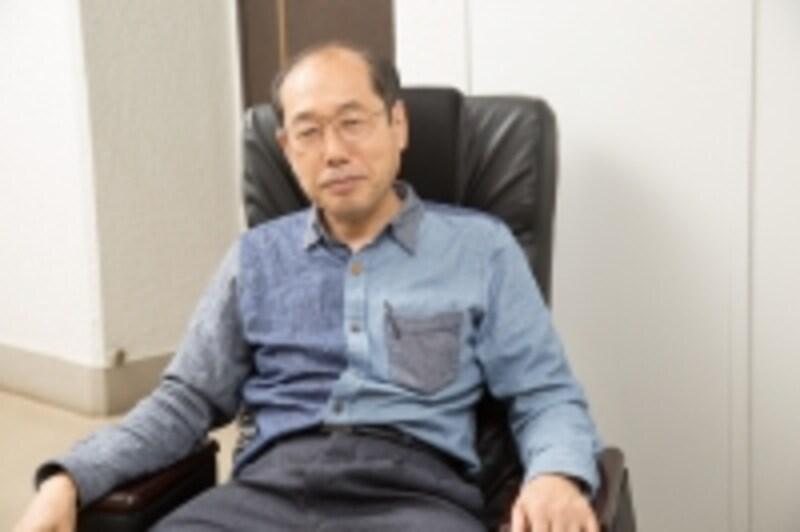 桐谷さんは増税で投資スタイルを変えるのか?