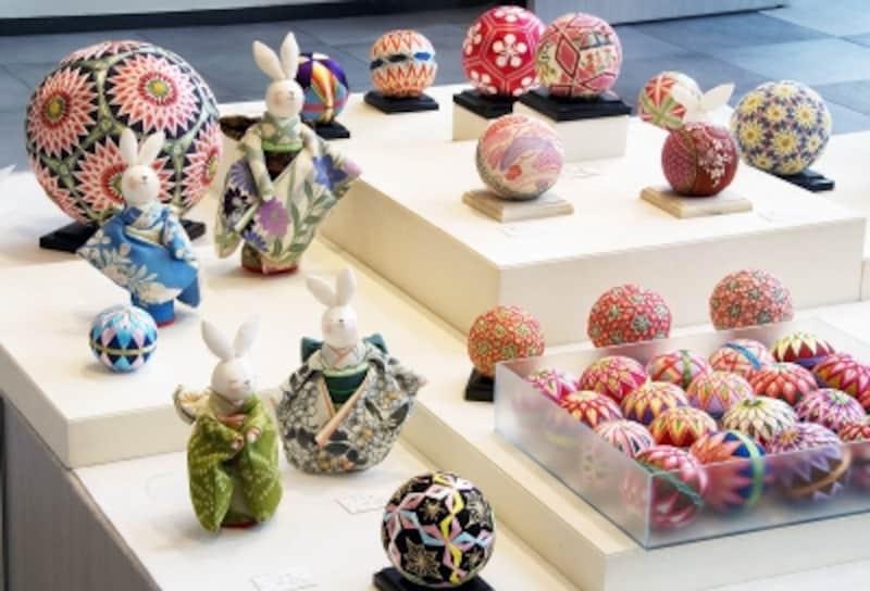世界に誇る金沢の伝統工芸