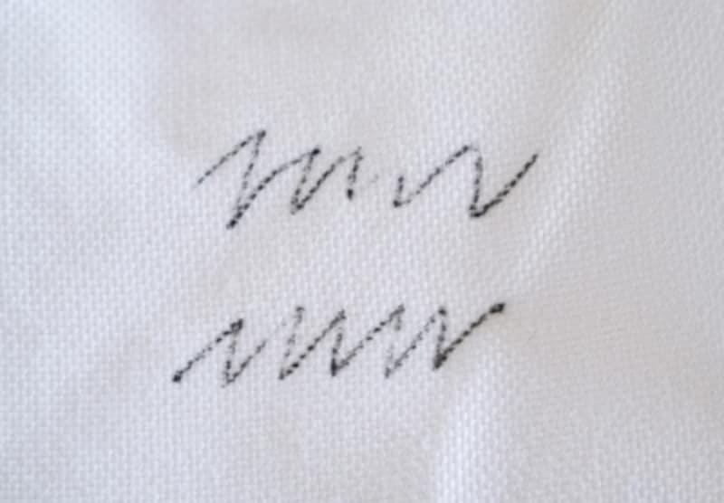 ステインデビルズundefinedボールペン/クレヨン用