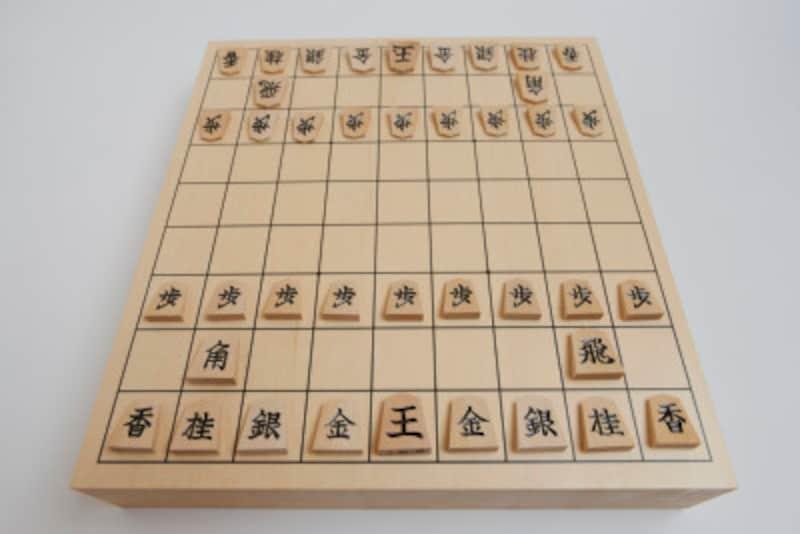 「早咲誠和」という怪物棋士