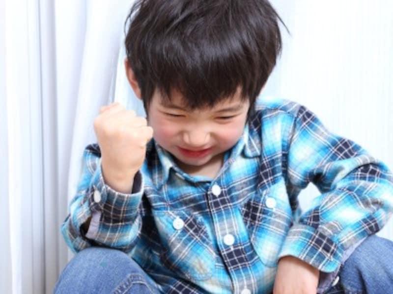 「斗」の漢字は闘争の意味があるから、子供の名前に付けるのはダメ?