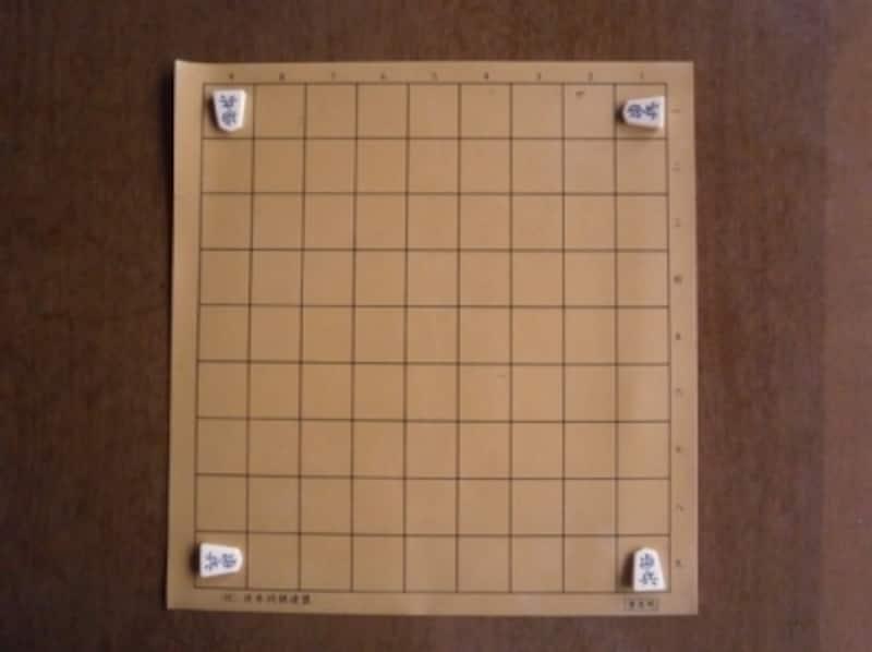 将棋 ゲーム 無料 一人