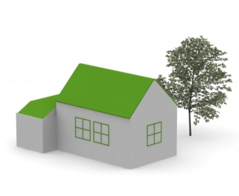 親の家は古くなると建て替えかリフォームが必要になる?