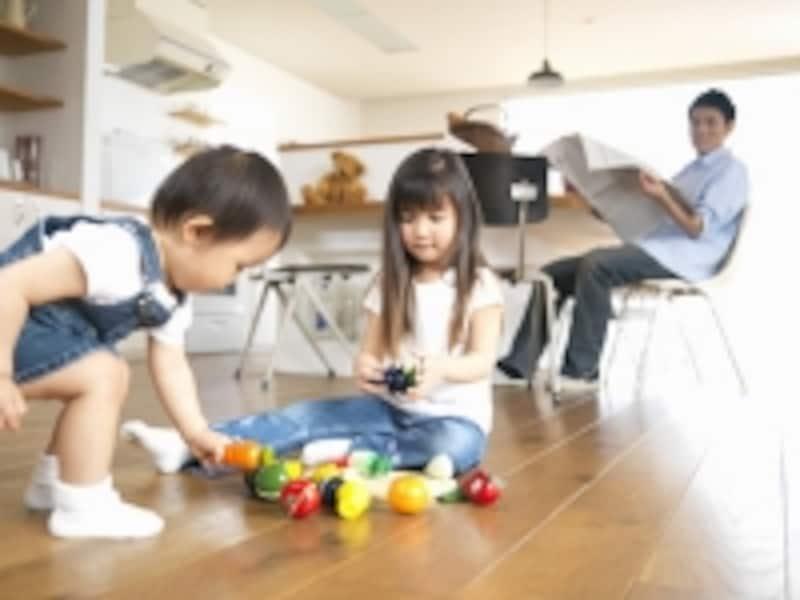 子供向け玩具株主優待ランキング!お子様をお持ちの皆様は必見です!