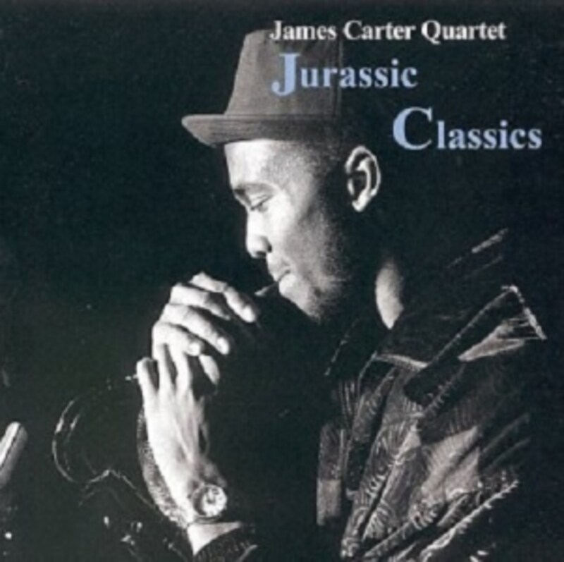 JurassicClassics