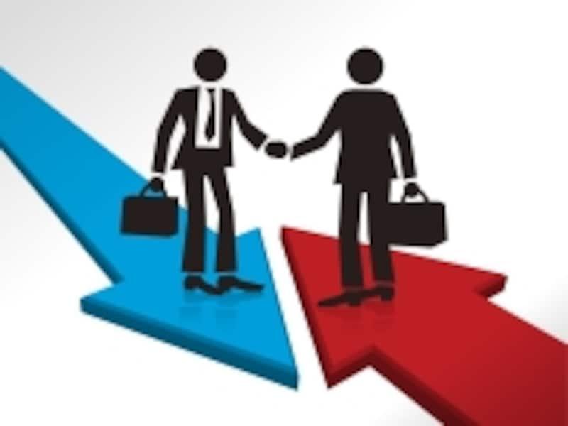 会社案内は企業にとっての自己紹介ツールです