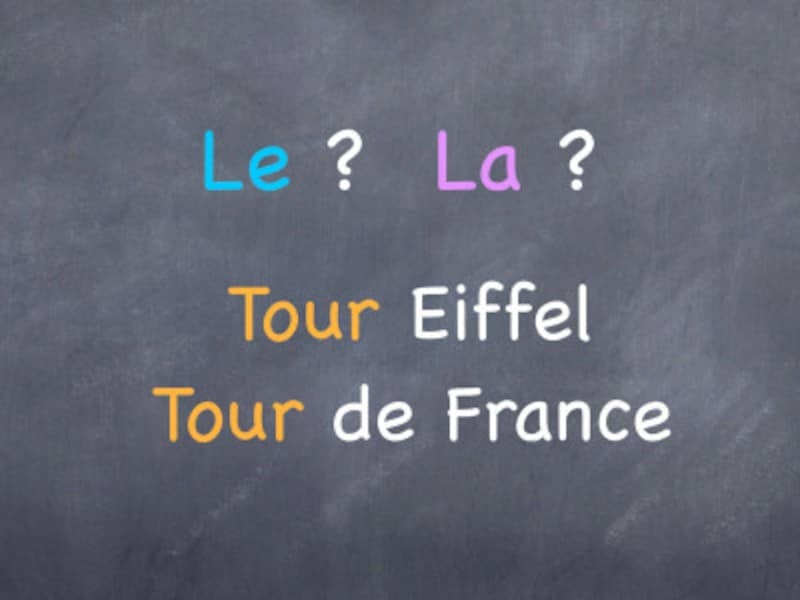 Letour?Latour?