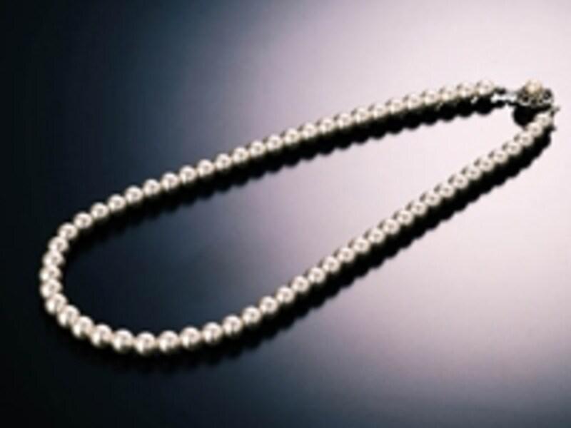 形見のネックレスを盗られてしまって悲しい思いをされた人もいた。