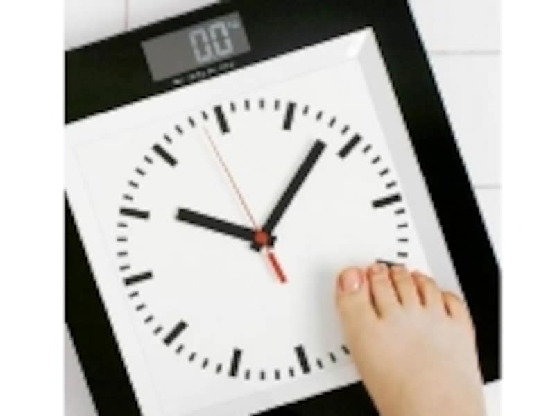 妊娠中の体重管理
