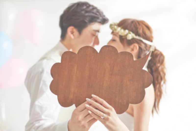 結婚式で使いたいミュージカル曲
