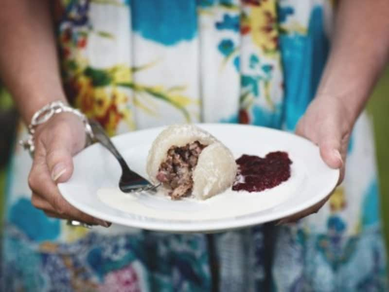Swedenfood2