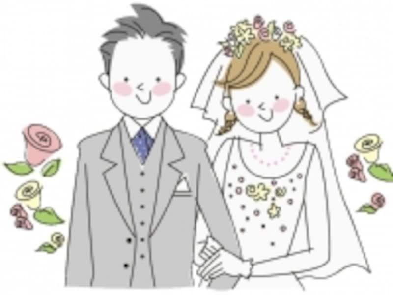 マイナンバーは個人を特定する番号で、結婚で姓が変わっても継続する