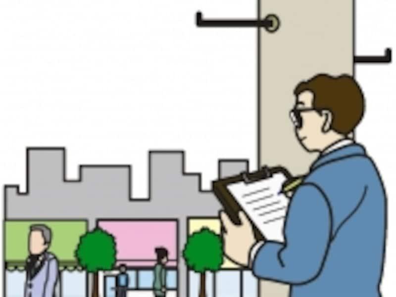 マイナンバー制度で社会保険の未加入事業所がわかる