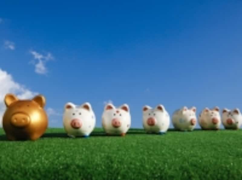 恒例の7月株主優待利回りランキング!今月は映画鑑賞を株主優待とする企業がトップ3を独占!映画ファンの皆様は必見のランキングです!