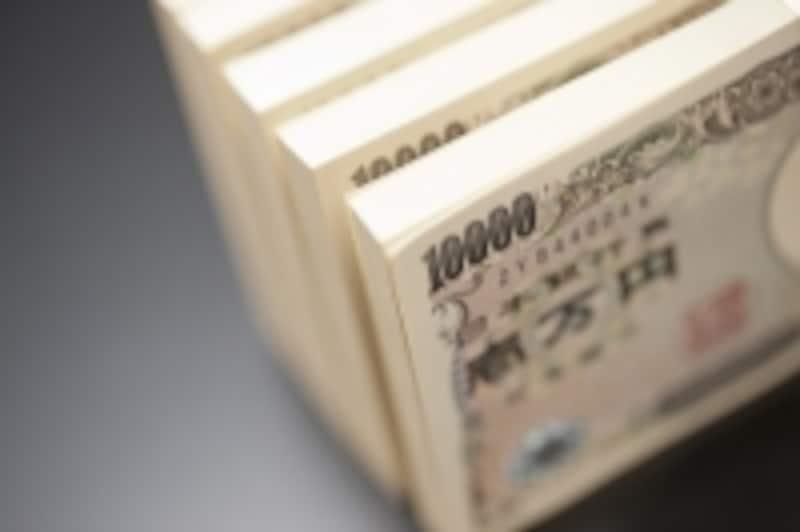 個人事業主が自分で退職金を作るための仕組み、小規模企業共済