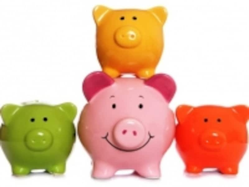 8月権利確定の株主優待銘柄のうち、5万円以下で購入できるベスト3をご紹介いたします!