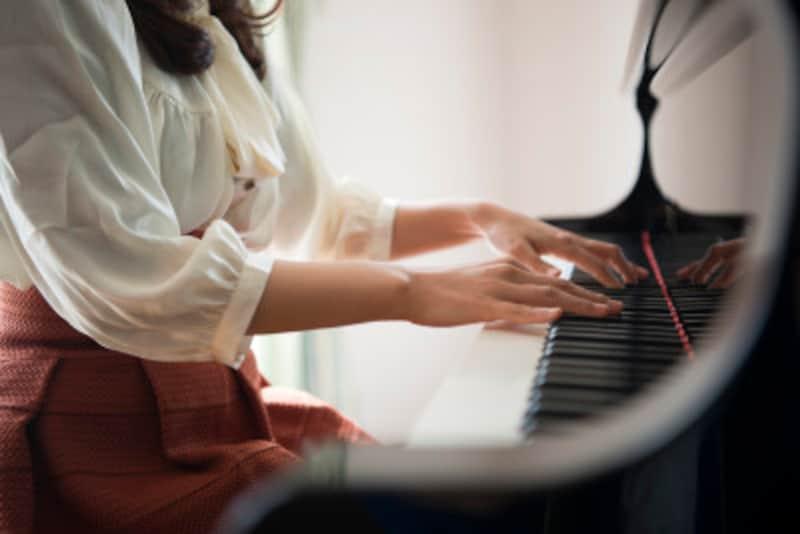 譜読みとは?コツややり方・ピアノ練習の3つのステップ