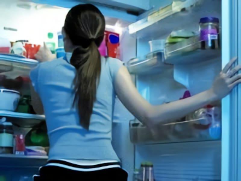 ストレス過食・食いをやめたい!