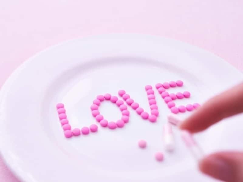 忘れかけた「好き」という気持ちについて考えてみましょう