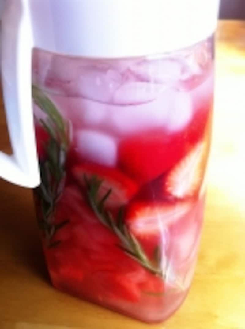 vitamiin_water