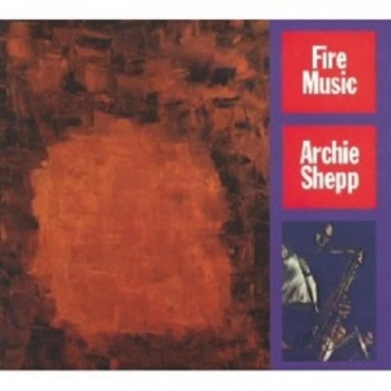 FireMusic