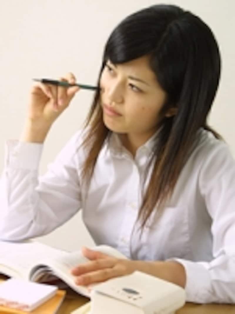 ケアマネ試験変更前のチャンス