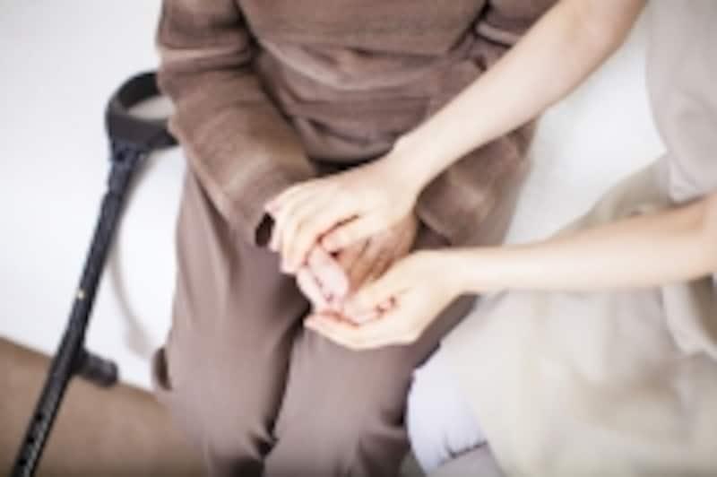 成年被後見人なら特別障害者の控除が受けられる