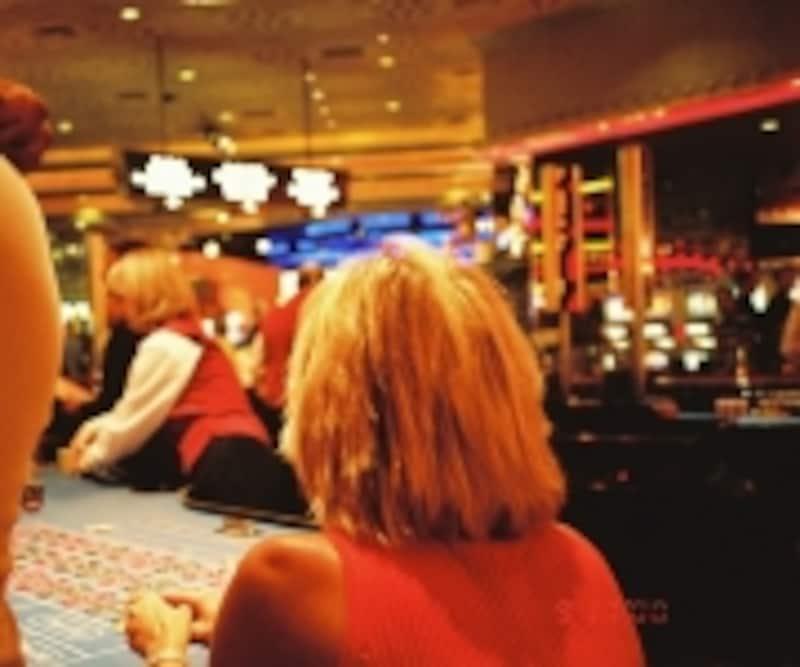 動き出した日本のカジノ解禁
