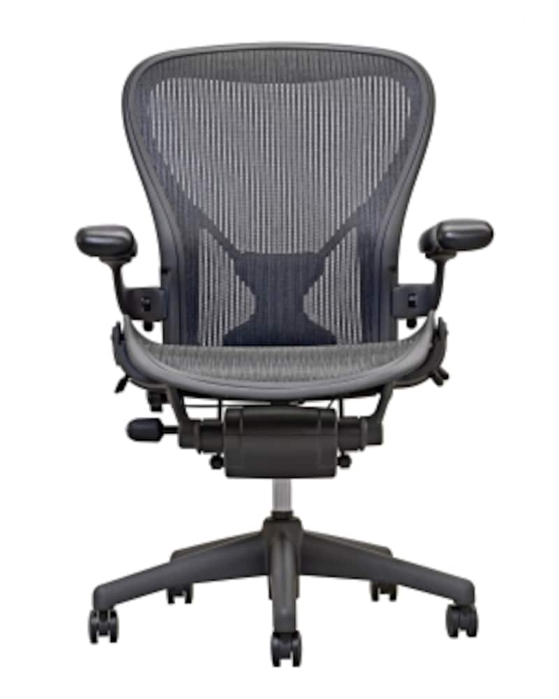 http://storesystem.hermanmiller.co.jp/fs/hmjapan/office_chairs/AE113AWBPJG1BBBK3D01