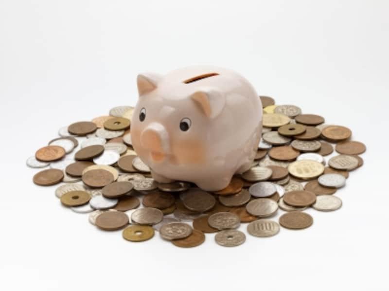 「貯まる人」の行動パターンで多いのが、「先取り貯蓄」
