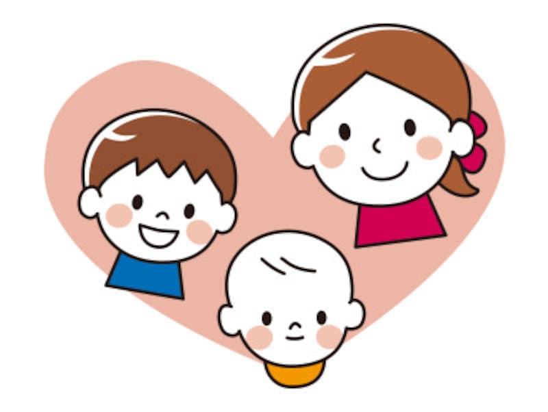 未婚の母親・シングルマザー・ひとり親 自治体の寡婦控除