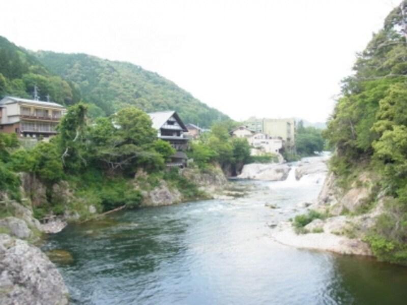 はづ木写真1