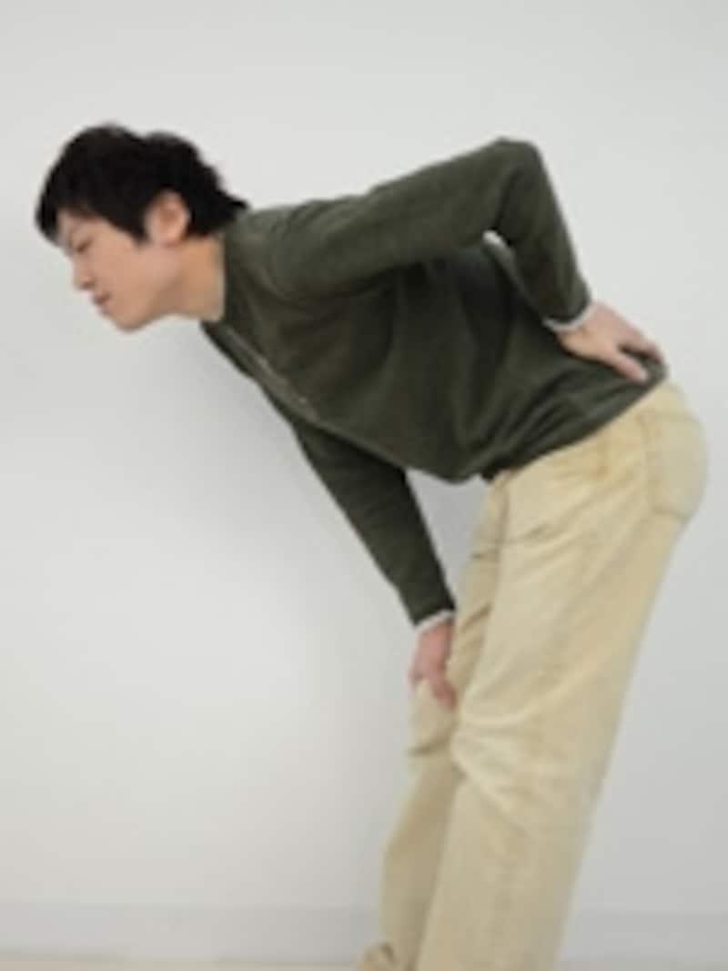 腰痛、ぎっくり腰、治療方法、認知行動療法