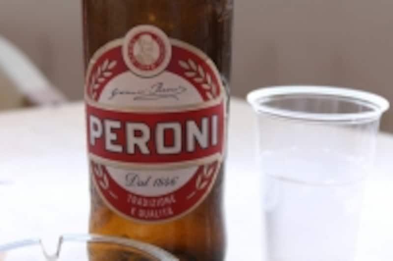 bottigliaperoni