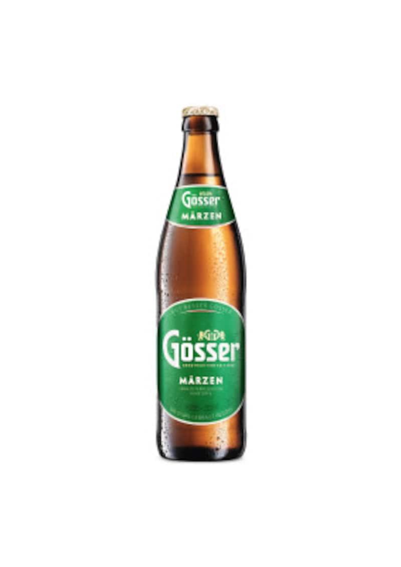 ゲッサービール メルツェン