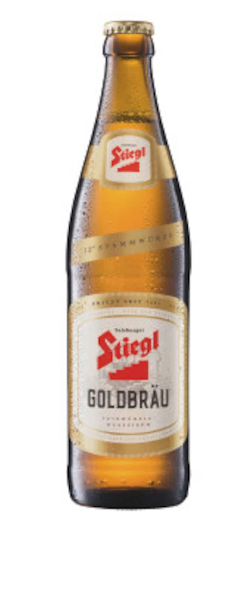 シュティーグルビール