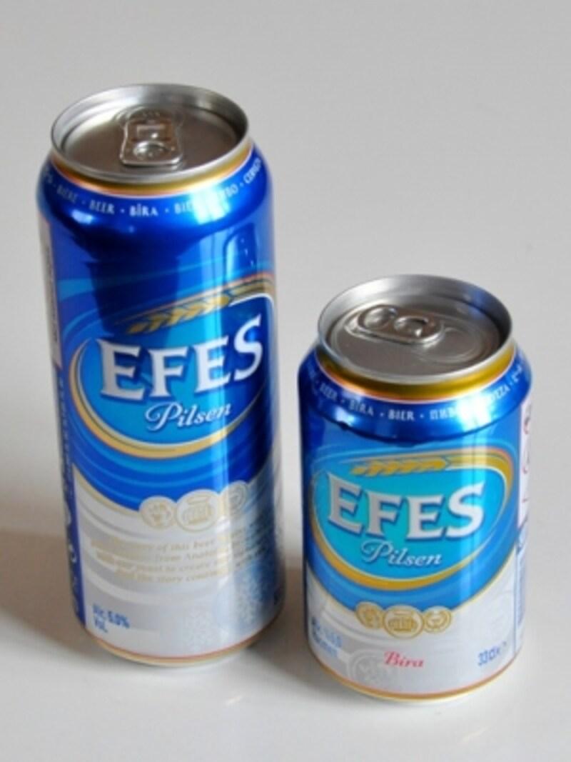 エフェスビール