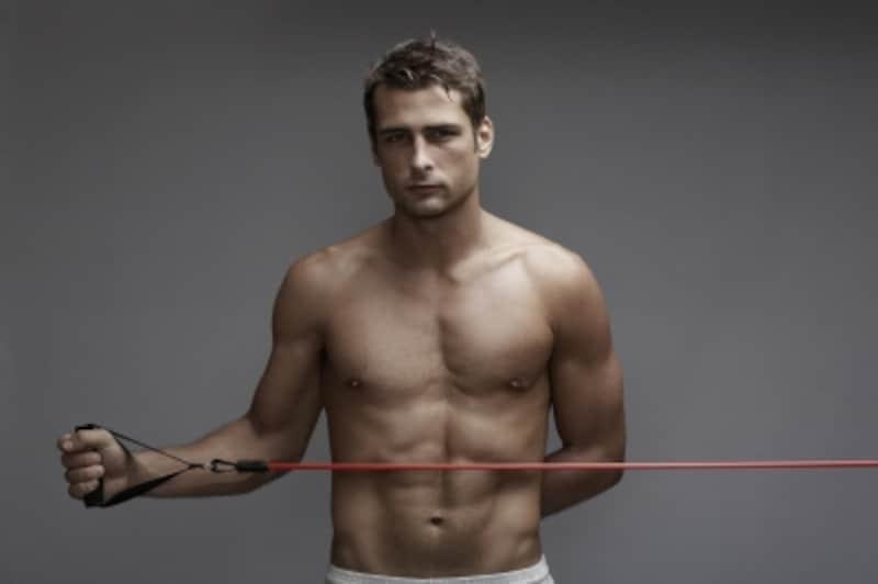 筋肉の覚え方