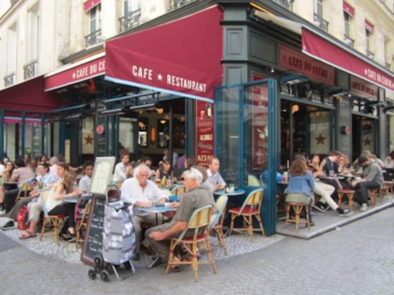 フランスのビール事情と人気有名銘柄「1664」