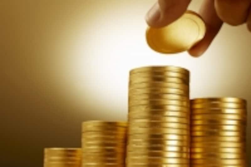 ユダヤ人から学んだお金持ちになる方法