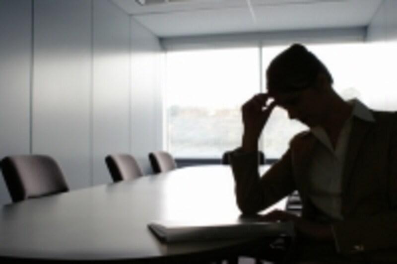 腰痛の多くは、原因が特定できない「非特異的腰痛」
