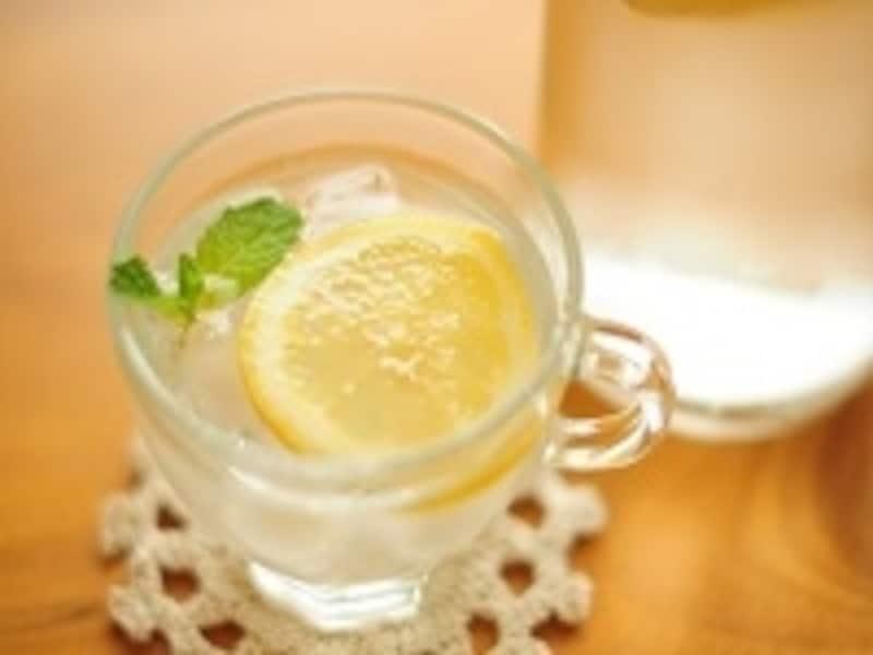 レモン、オレンジ、グレープフルーツ、ベルガモット、マンダリンなど