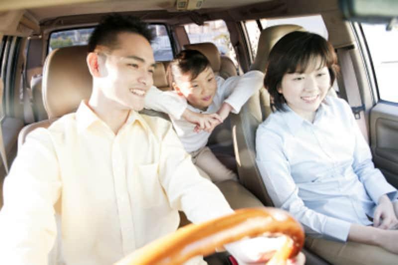 長距離運転の味方になる飲み物!おすすめの眠気覚ましドリンク