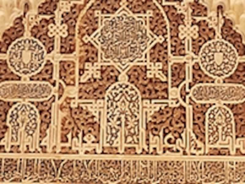 イスラミック・カリグラフィー
